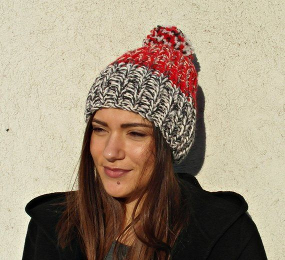 3a64ec9a29a7c Women s winter hat