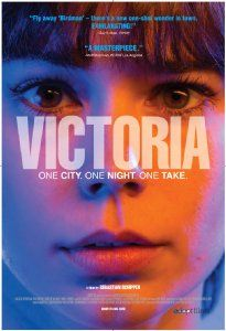 watch  and the city movie online free putlocker