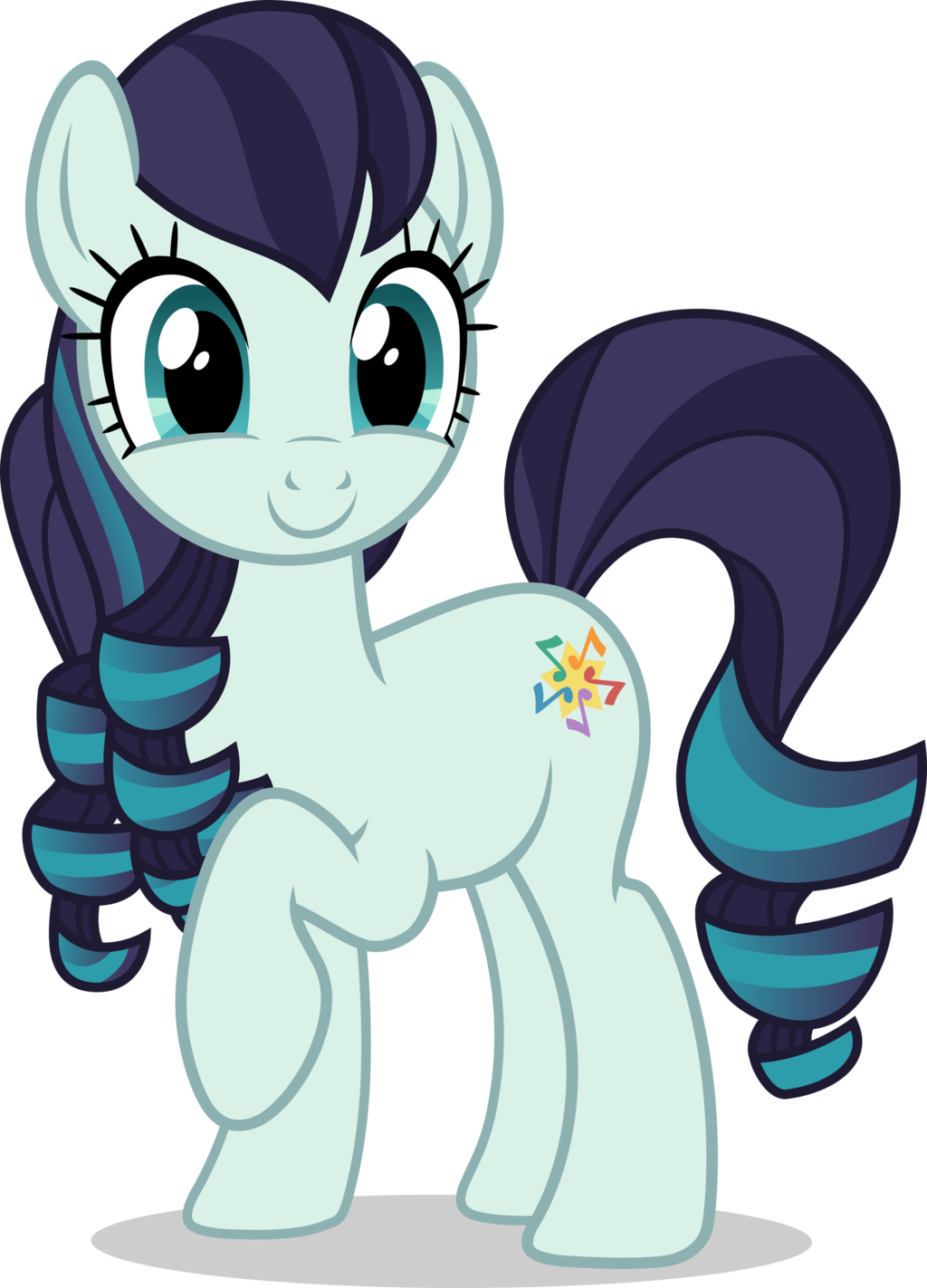 Image result for mlp coloratura vector