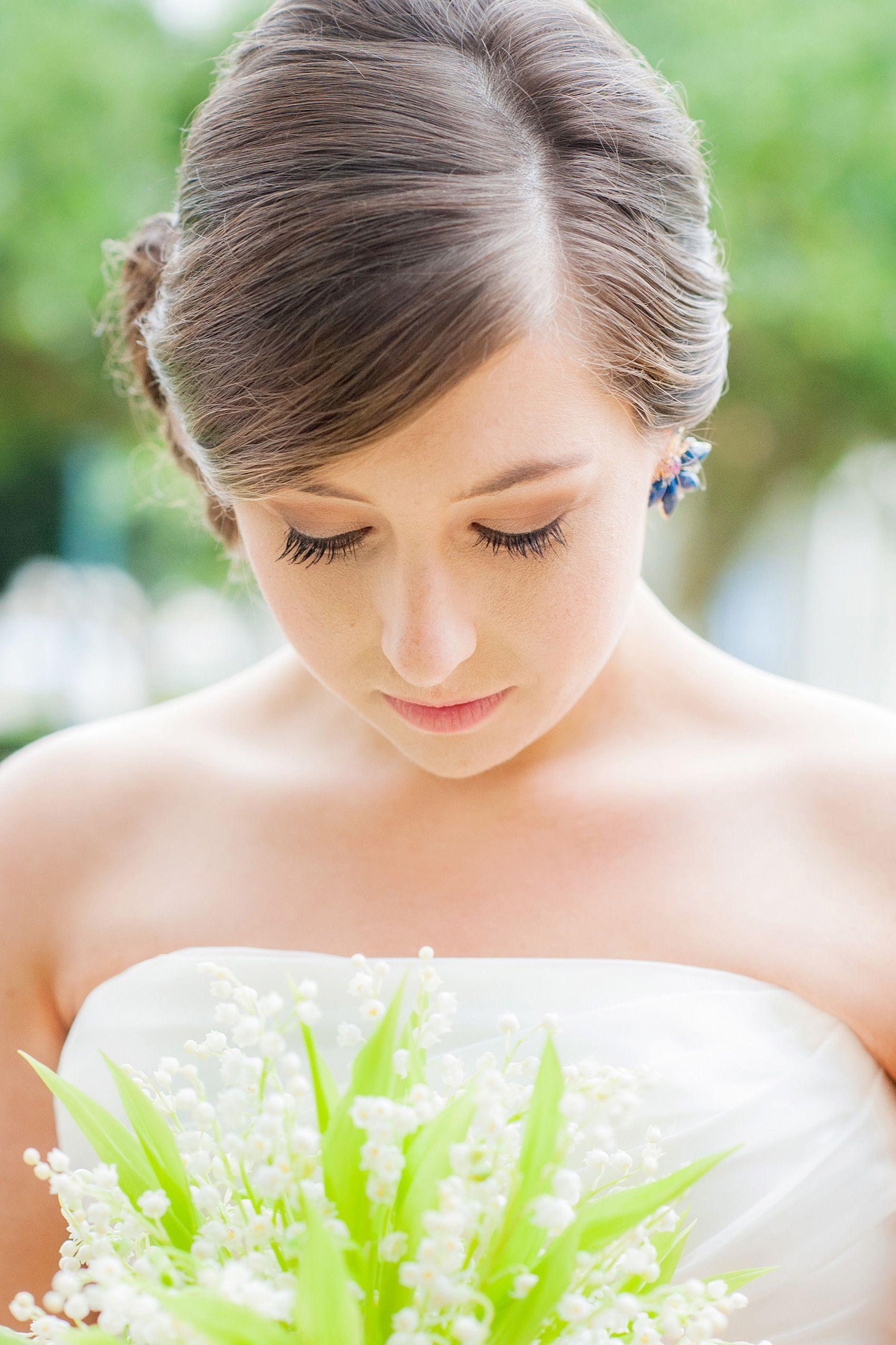 Blog | Disney world wedding, Disney bride, Disney wedding ...