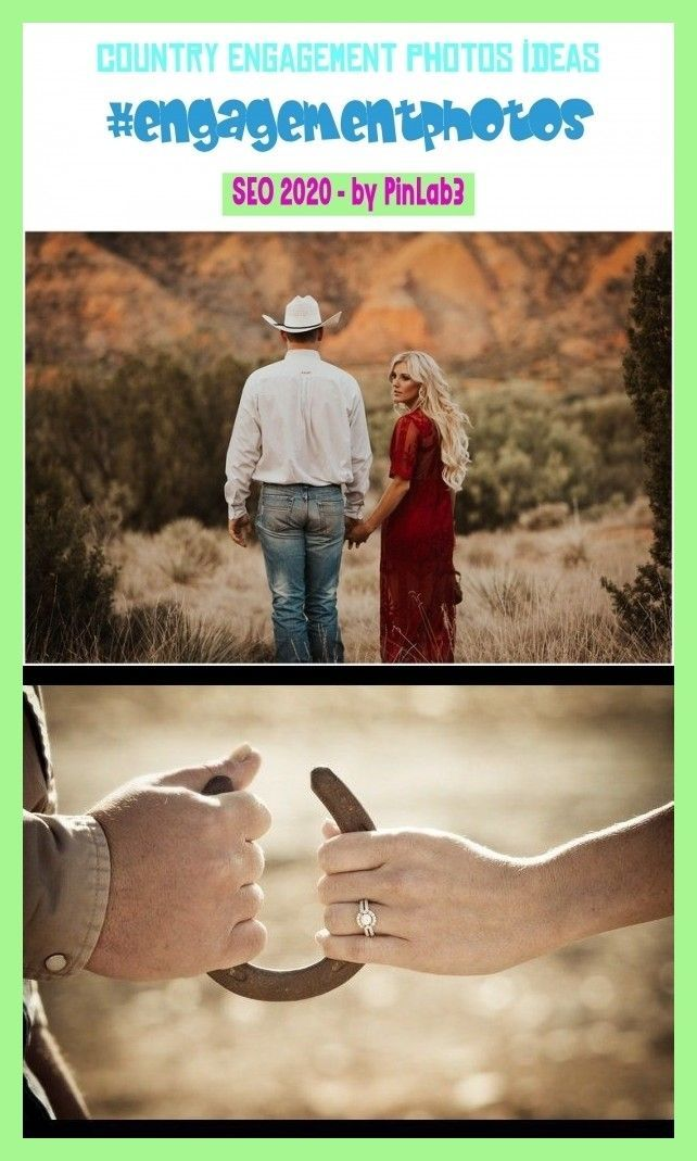 Country engagement photos ideas #country #engagement #photos #ideas Land Engagem... -  Country engagement photos ideas #country #engagement #photos #ideas Land Engagement Fotos Ideen | i - #Country #engagem #Engagement #EngagementPhotosclassy #EngagementPhotosindian #EngagementPhotoswoods #formalEngagementPhotos #Ideas #Land #naturalEngagementPhotos #Photos #plussizeEngagementPhotos #rusticEngagementPhotos #whattowearforEngagementPhotos