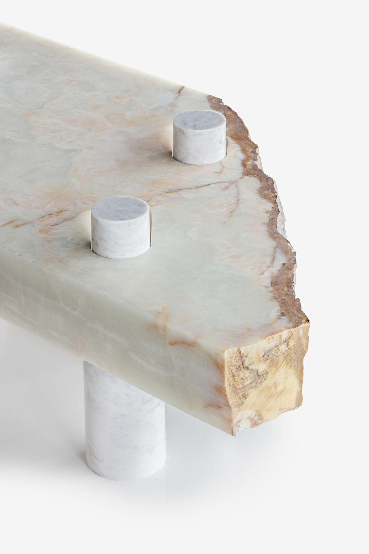 korean furniture design. furniture ideas selected projects by korean product designer design