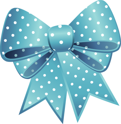 10 Best images about bows on Pinterest | Clip art, Christmas bows ...