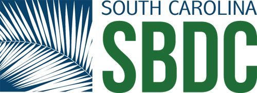 South Carolina Business Development Center Sbdc Had Information