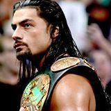 Roman Reigns NXT | Roman Reigns (Leakee) | Facebook | Roman