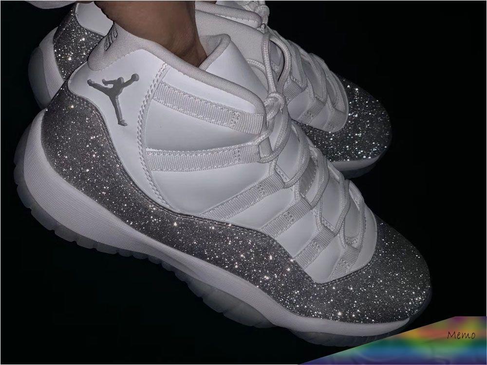 Jordans Für Frauen