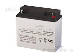 Pin On Battery Box