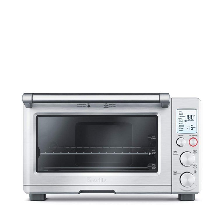 Top 10 Best Microwave Convection Ovens In 2020 Reviews Smart