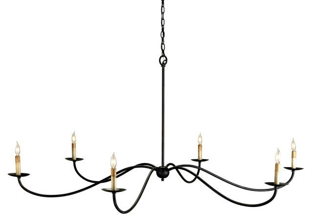 Hampton Wrought Iron Chandelier Large Diameter Iron Chandeliers Wrought Iron Chandeliers Chandelier Lighting