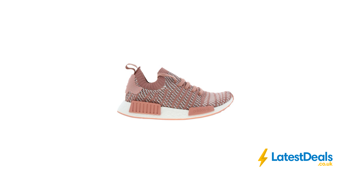 f95ef59ce Adidas Nmd R1 Steal Th Primeknit - Womens Shoes