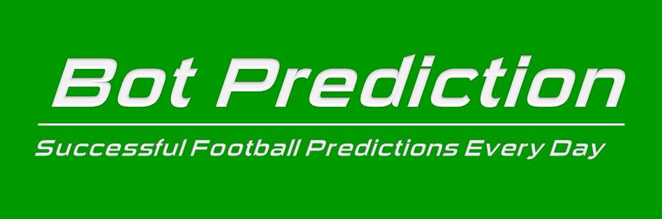 Pin by Bot Prediction on BotPrediction com | Soccer