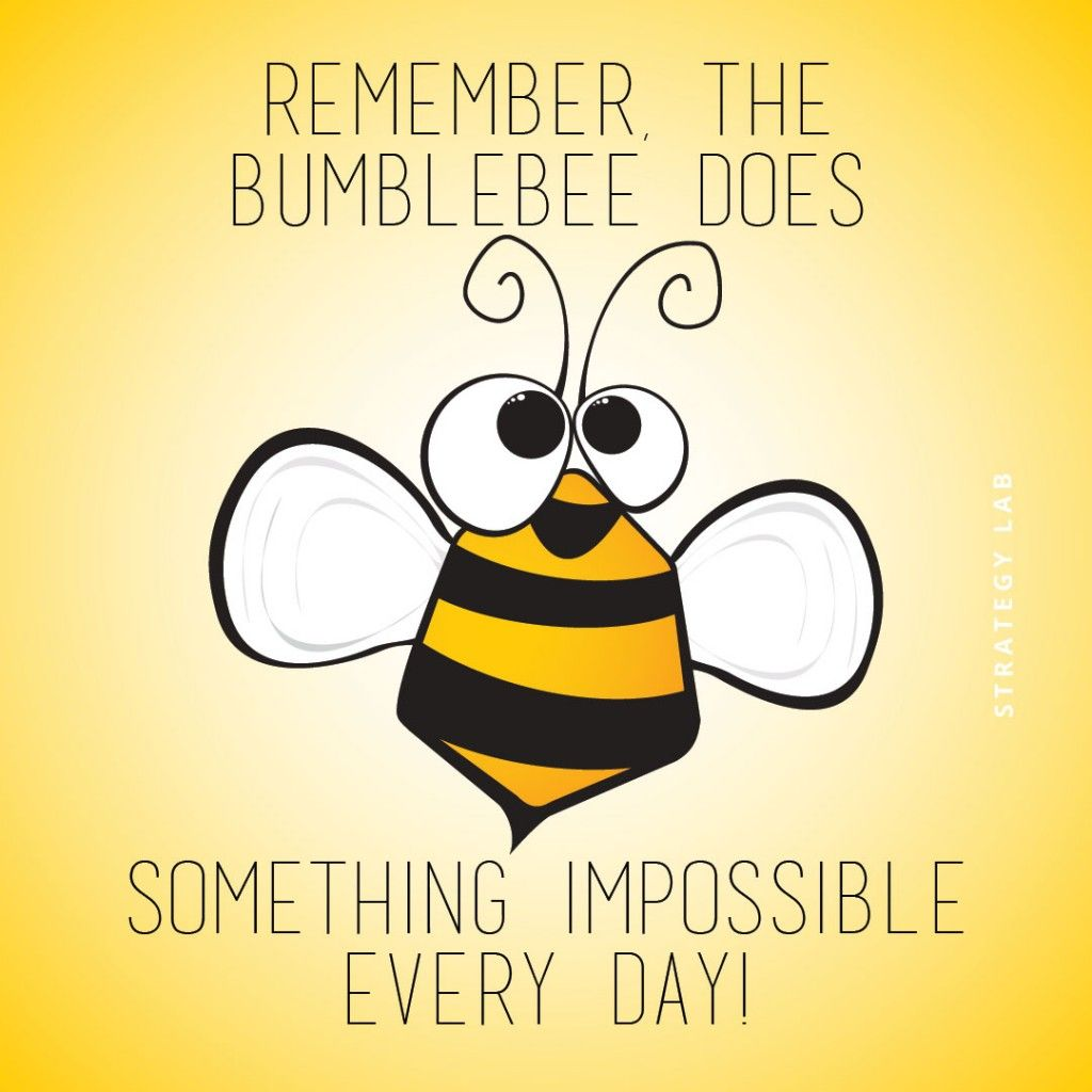 16 Inspirational Quotes With Bees Best Quote Hd Bee Art Bee Images Bee Quotes