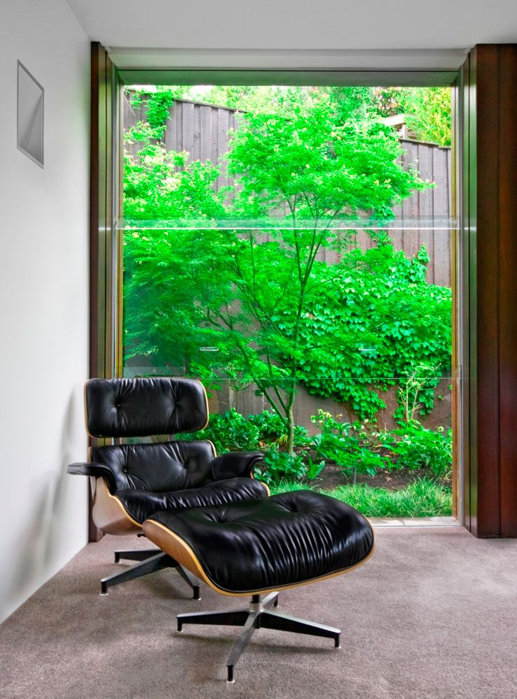 Sashless Windows Melbourne Aluminium Doors Windows Aluminium Doors Double Hung Windows Windows