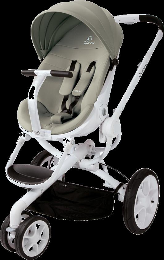 Quinny Moodd™ stroller   The newest stroller model   Baby ...