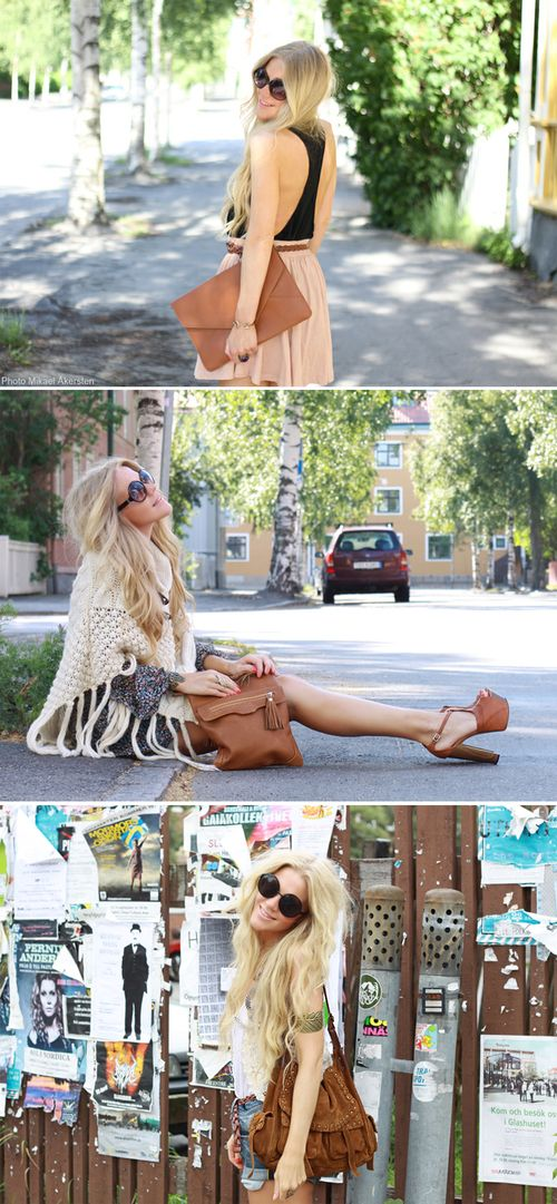 The Shoes Poncho Too Sheri Moon Zombie Cloths Pinterest