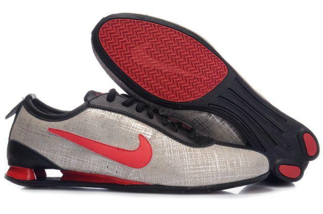 pretty nice 30660 2ec25 Nike Shox R3 Homme 0024 CHAUSSURES NIKE SHOX 00104 - €61.99  ,