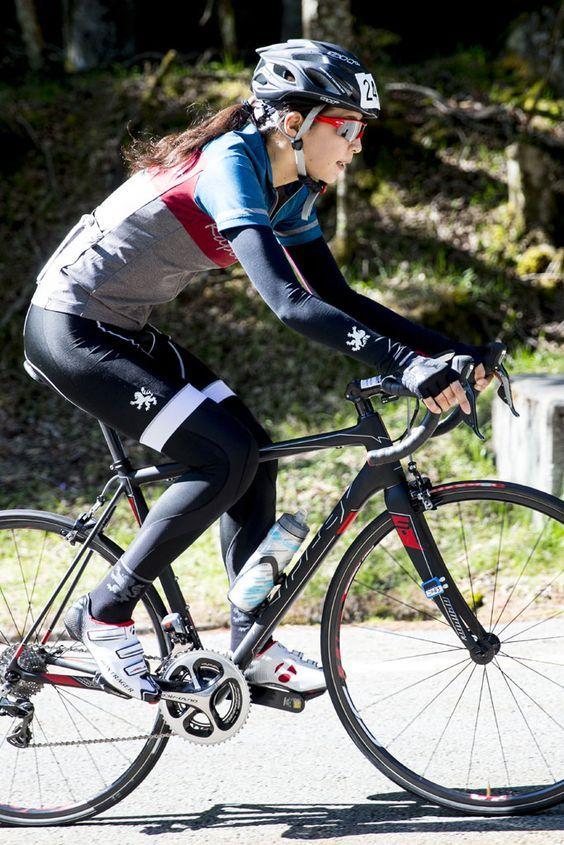Pin de Anderson Council em Bike | Quadro de bicicleta e ...