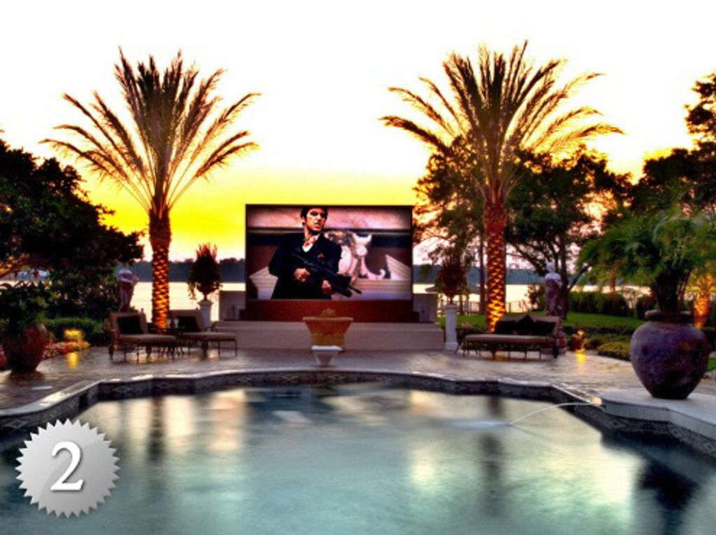 Outdoor Entertainment Designs outdoor pool design | entertainment design | pinterest | outdoor