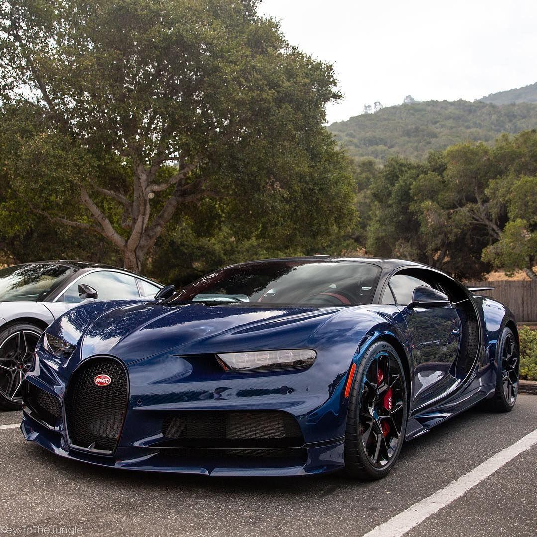 Bugatti In 2020 Bugatti Chiron Bugatti Bugatti Cars