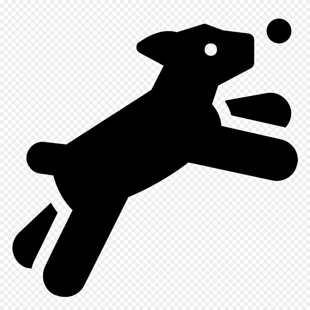 Dog Park Png Dog Trainer Icons Download For Free At Icons8 39 1600 1600 Png Download Free Transparent Background Dog Park P Dog Park Dog Trainer Dog Icon