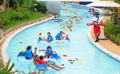 Image result for build a raft river legoland