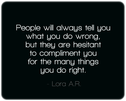 Mean People Quotes Mean People Quotes | quotes on mean people. Images and quotes that  Mean People Quotes