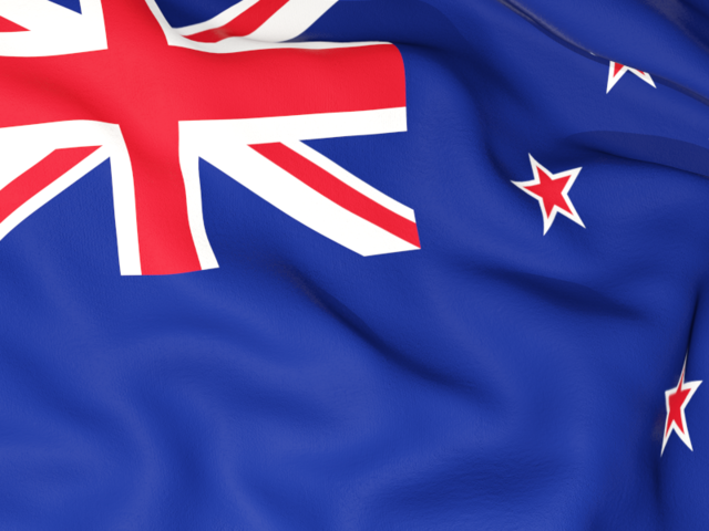 Flag Background Download Flag Icon Of New Zealand At Png Format Flag Background New Zealand Flag Icon