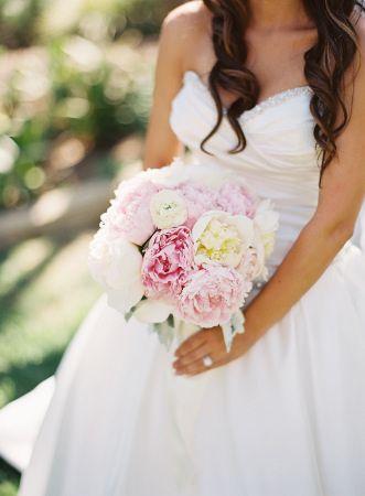 latin bridal francisco