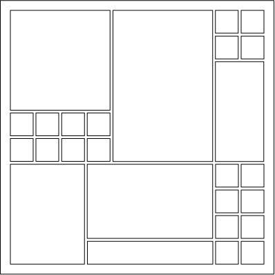 mosaik scrapbooking pinterest mosaik papier und scrapbook ideen. Black Bedroom Furniture Sets. Home Design Ideas