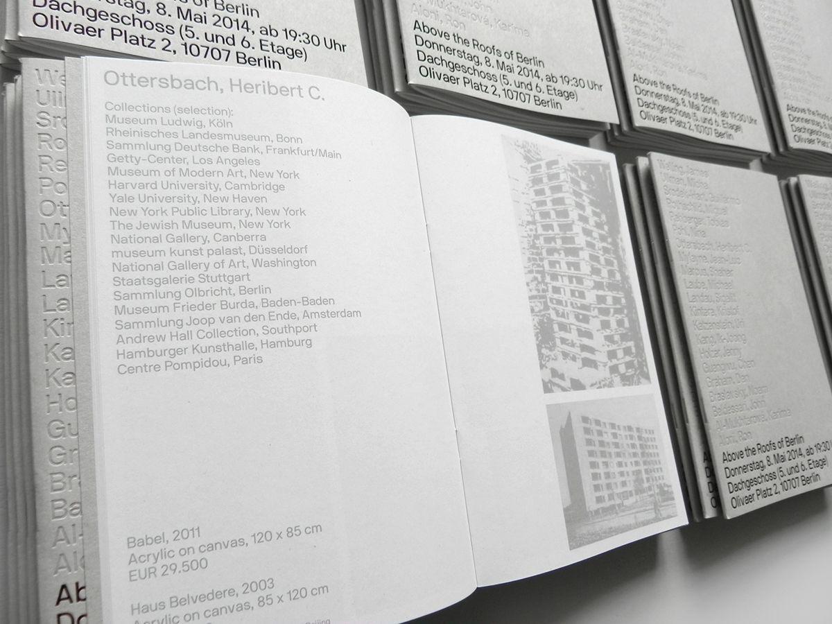 Pin By Daniel Fain On Book Presentation Book Presentation Catalog Design Editorial Design