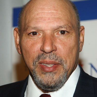 August Wilson He was awarded with Pulitzer Prizes for Drama for his