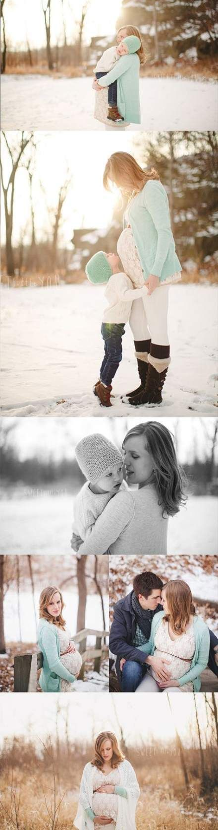 33+ Best ideas for photography ideas winter family #winterfamilyphotography 33+ Best ideas for photography ideas winter family #photography #winterfam... -  33+ Best ideas for photography ideas winter family #winterfamilyphotography 33+ Best ideas for photography ideas winter family #photography #winterfamilyphotography 33+ Best ideas for photography ideas winter family   You are in the right place about room black   Here we offer you the most beautiful pictures about the  room inspo  you are l #winterfamilyphotography