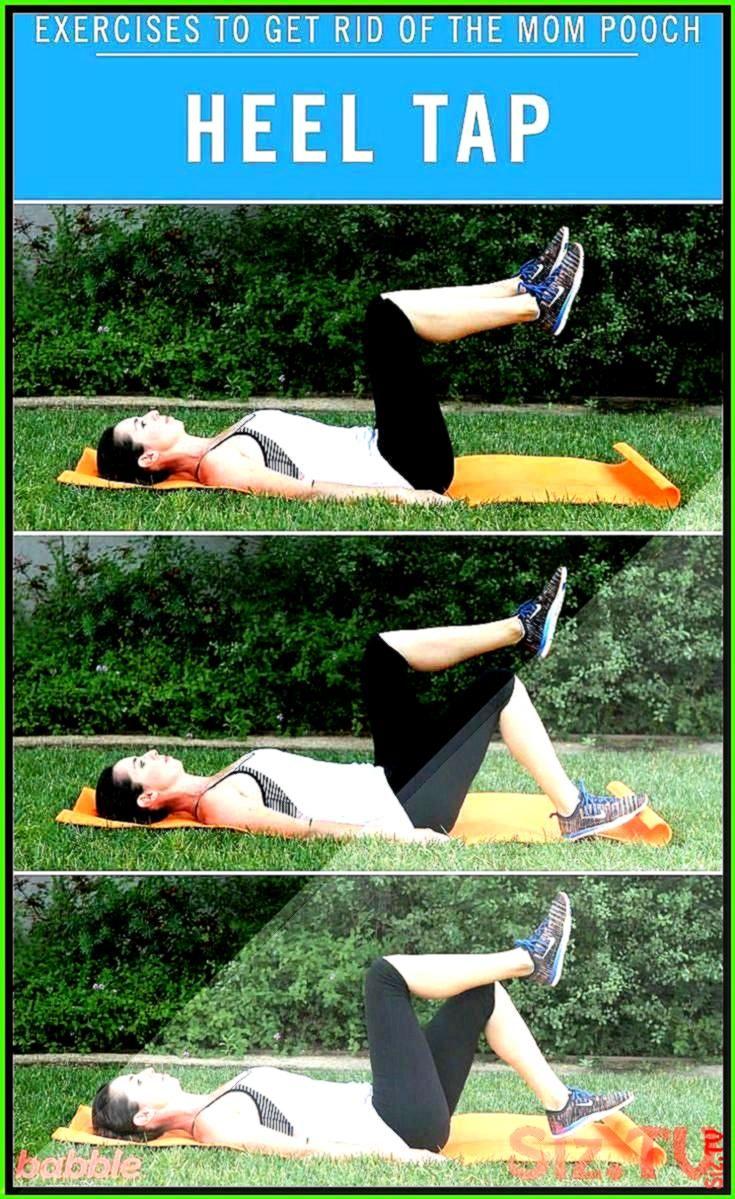#principiantes #professional #adjustable #equipment #exercise #workout #fitness #decline #crunch #he...