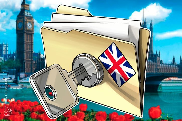 Crypto Regulations for UK Could Take Two Years, Says Legal