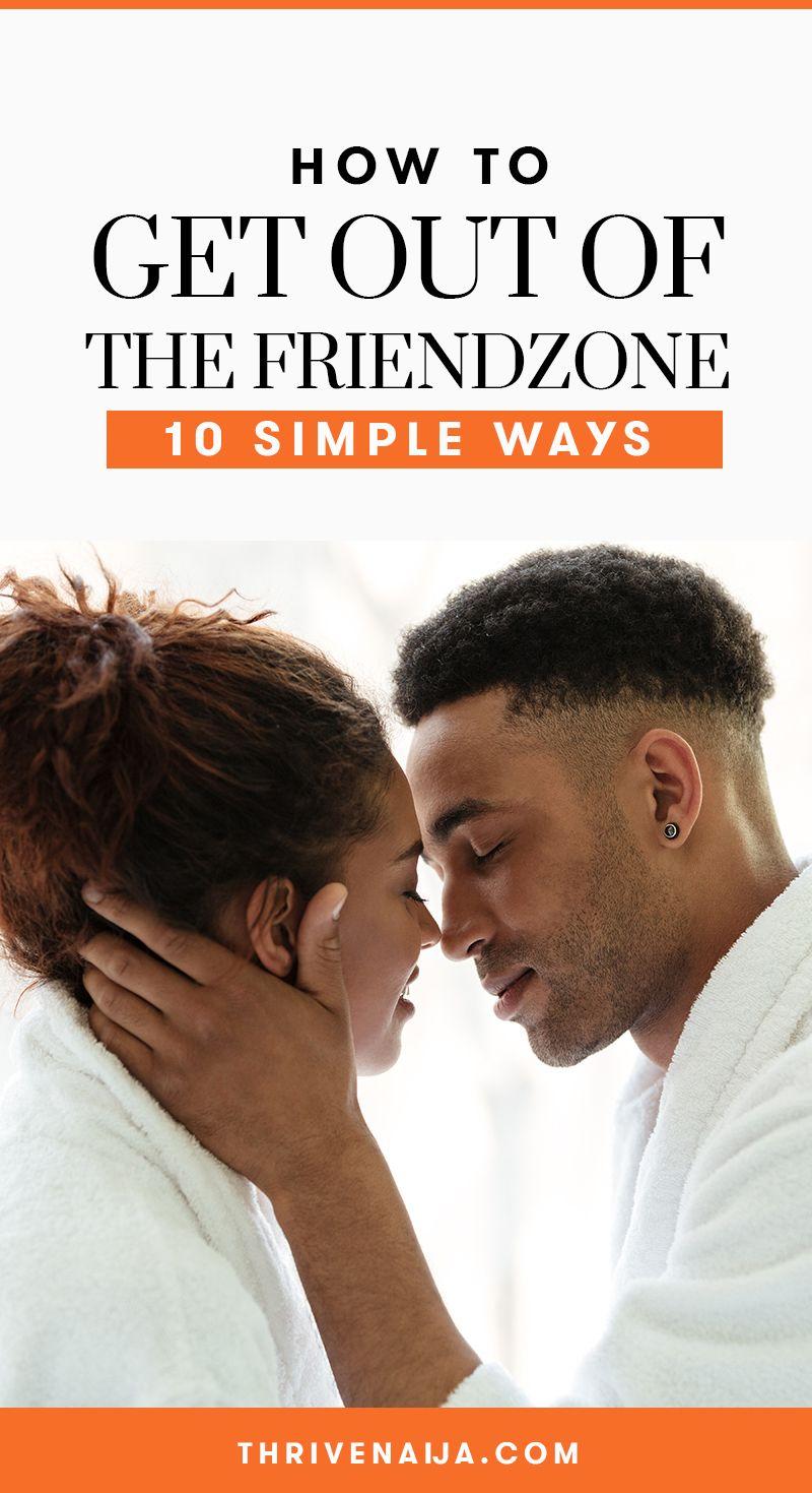 a3a47d8e4b48c4e443df3d740cd86832 - How To Get Out Of The Friend Zone Book