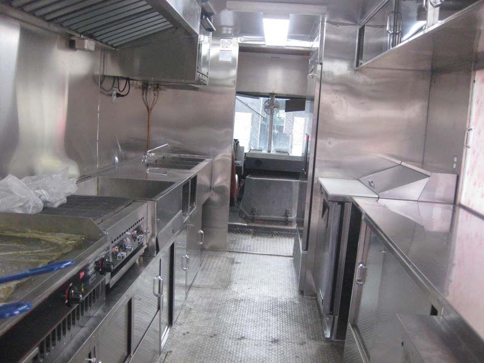 Food truck business food truck food truck business