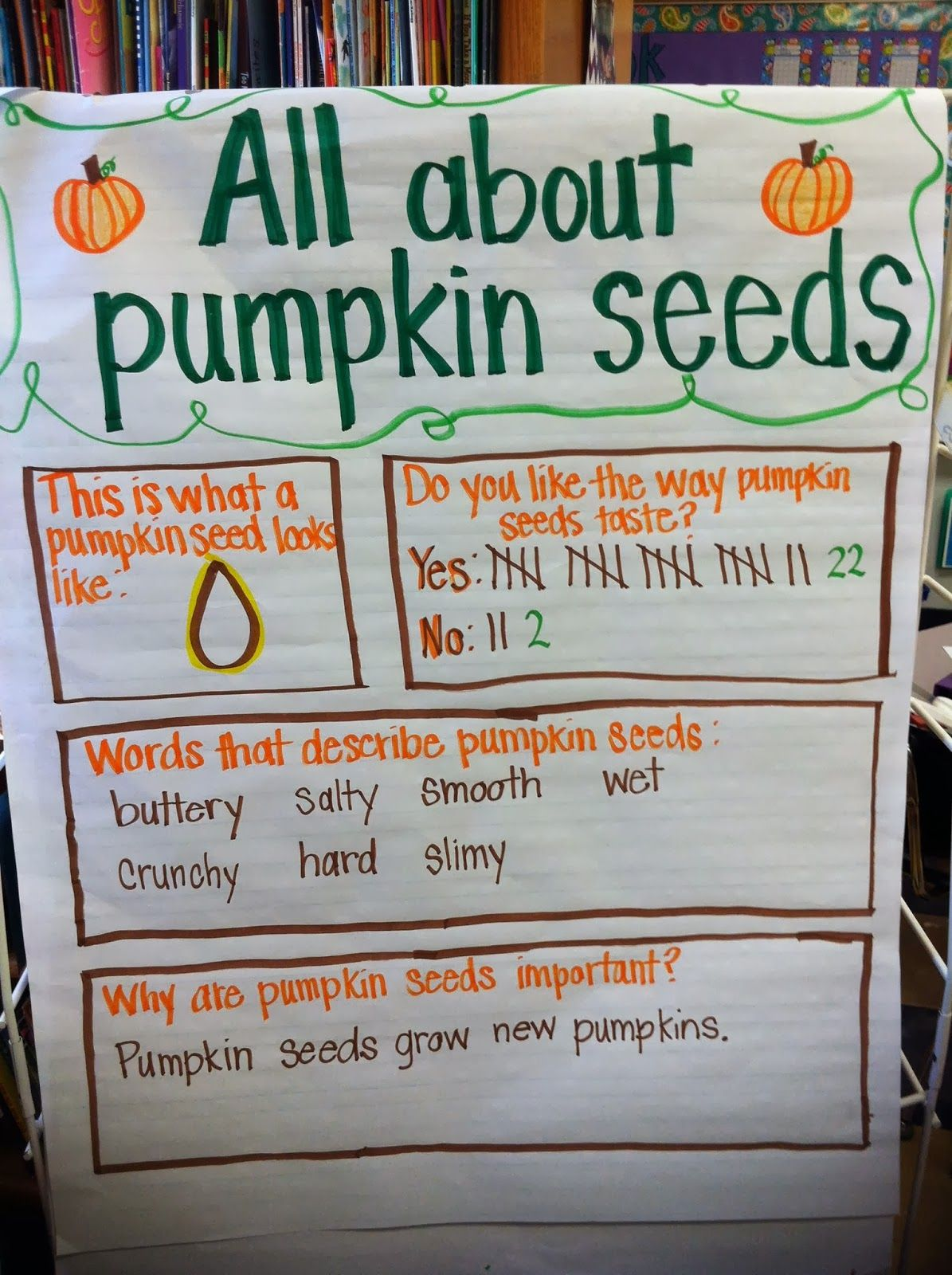 Pumpkin Palooza Plus A Freebie