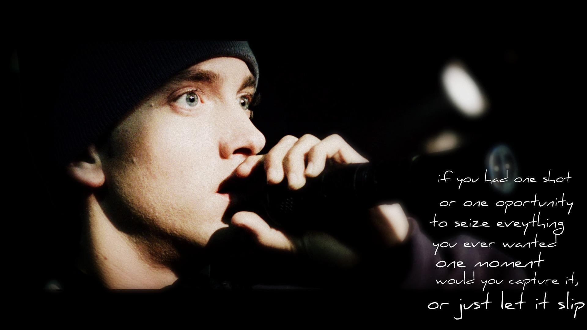 Eminem Slim Shady Hip Hop Rap Texts 1080p Music 1080p Eminem Shady Slim Texts 1080p Wallpaper Hdwallpaper Desktop Eminem Eminem Slim Shady Slim Shady