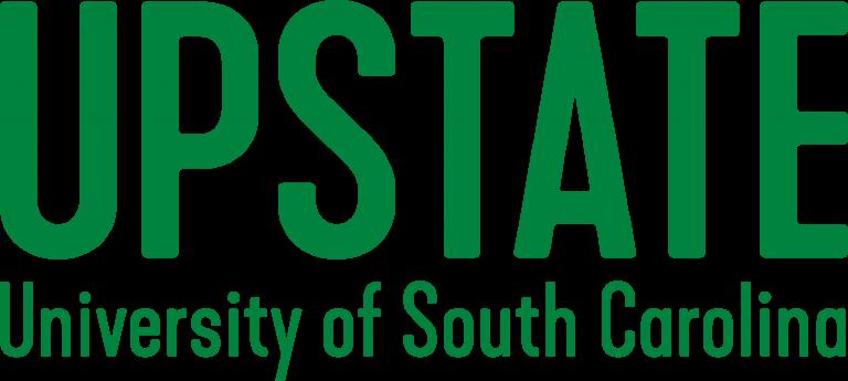 University Of South Carolina Upstate Logo Usc Upstate Png Image In 2020 University Of South Carolina University Of South University Logo