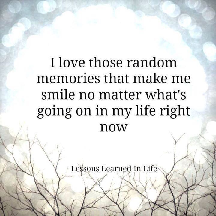 You Give Me A Reason To Smile Thank You Lessons Learned In Life Lessons Learned My Love