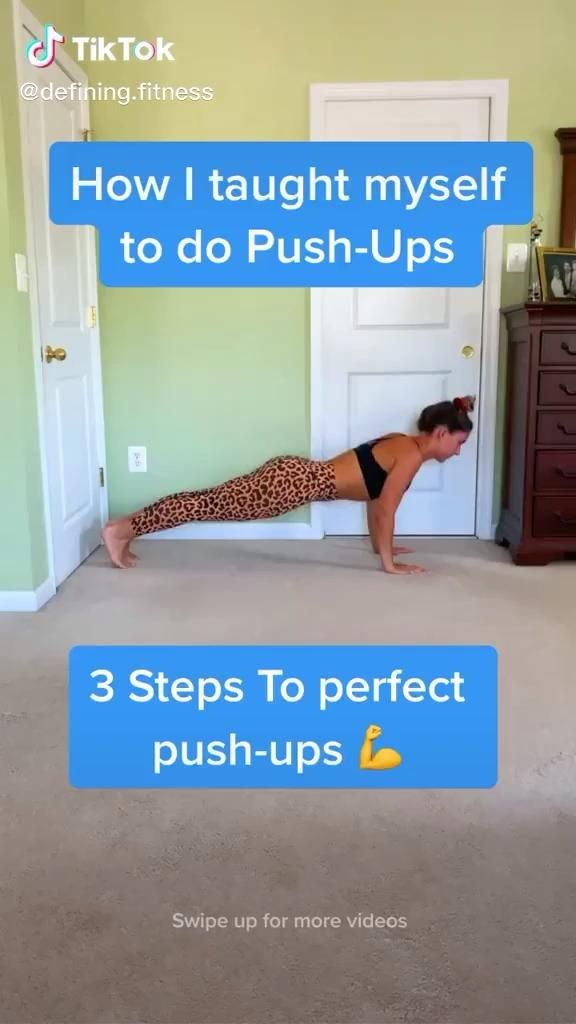 Josiane Lessard Has Just Created An Awesome Short Video With Original Sound Chisa Musical Ly Plank Challenge Challenges Huf