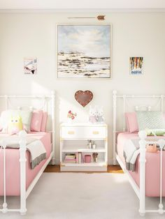 House decoration ite january at am also these decor rh pinterest
