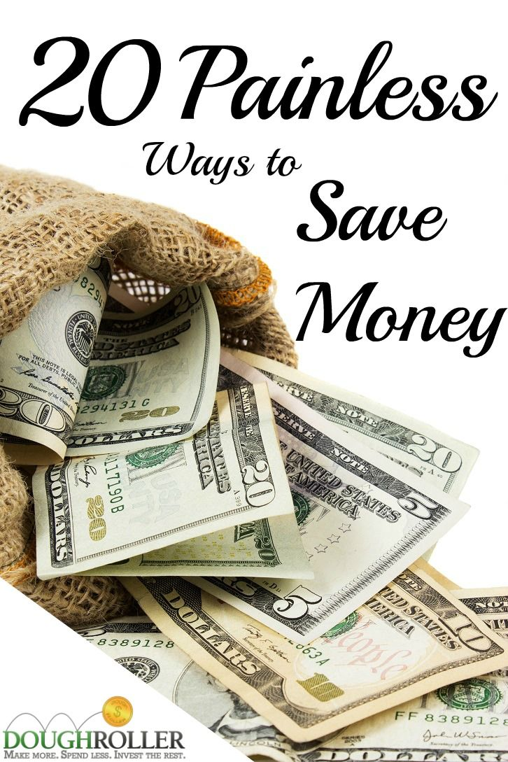 Best money saving options in india