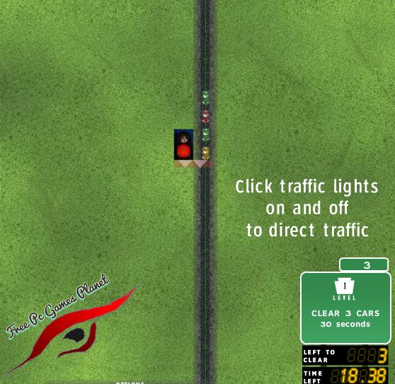 Play I Love Traffic Games. play free i love traffic and many other driving  games