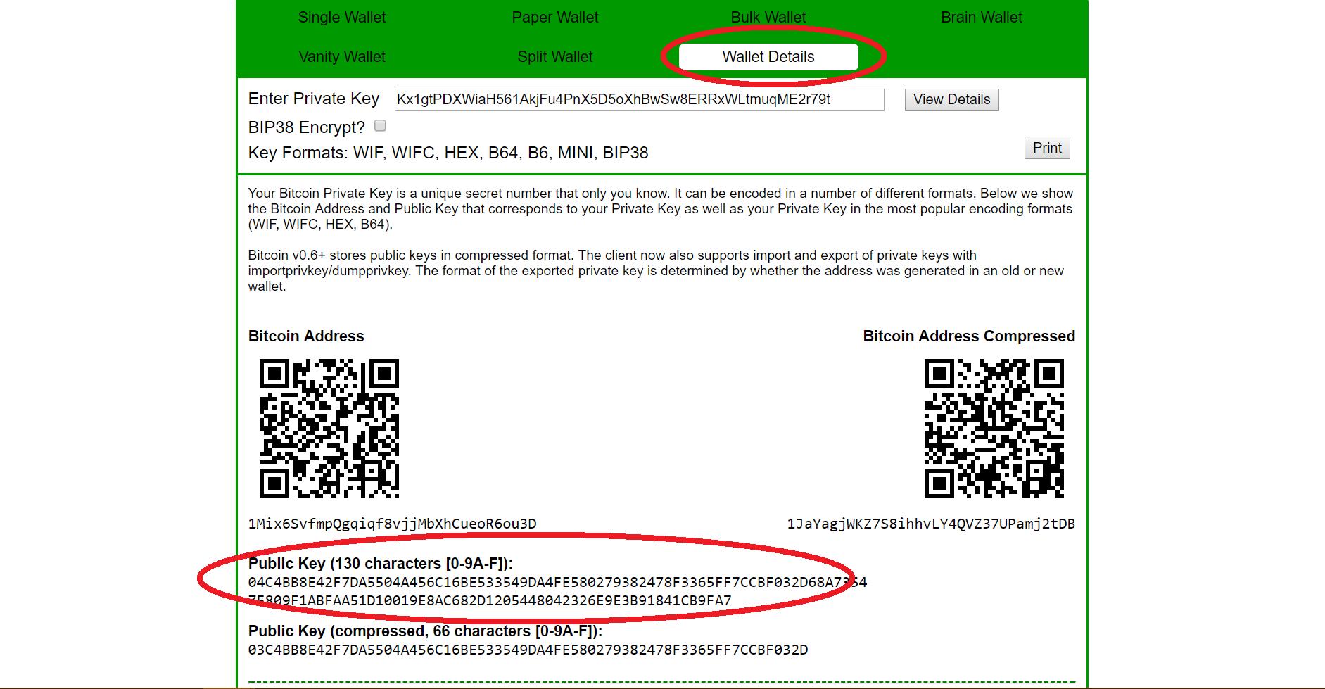 Bitcoin Miner Available
