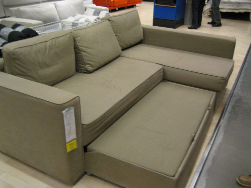 Sectional Sofa With Pull Out Bed And Recliner In 2020 Sofa Sofa Design Sectional Sofa