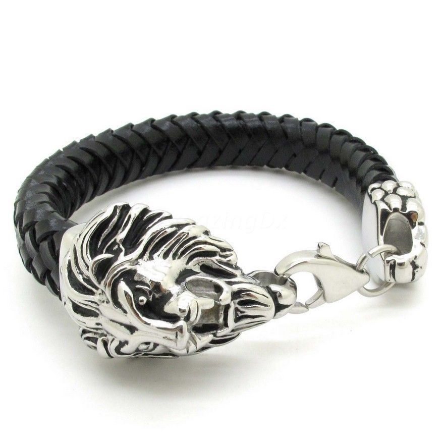 fashion bracelet,fashion bracelets cheap,fancy bracelets,bracelets ...