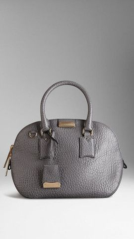 fb7f26b79383 The Small Orchard in Heritage Grain Leather