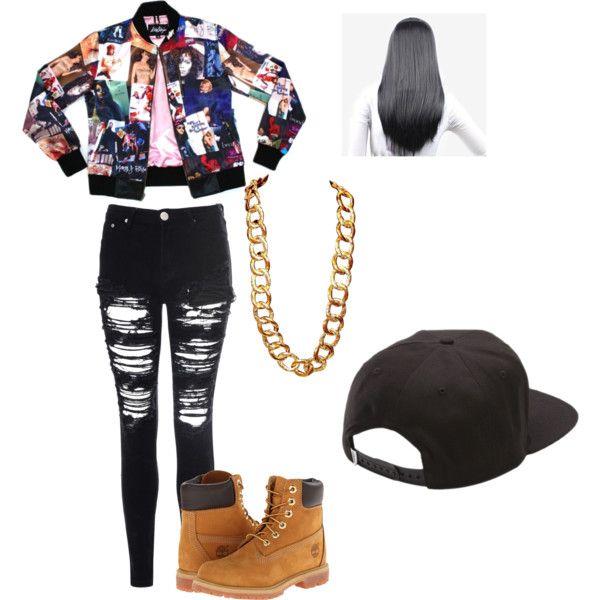 46+ 90S Fashion Outfits Hip Hop Boys