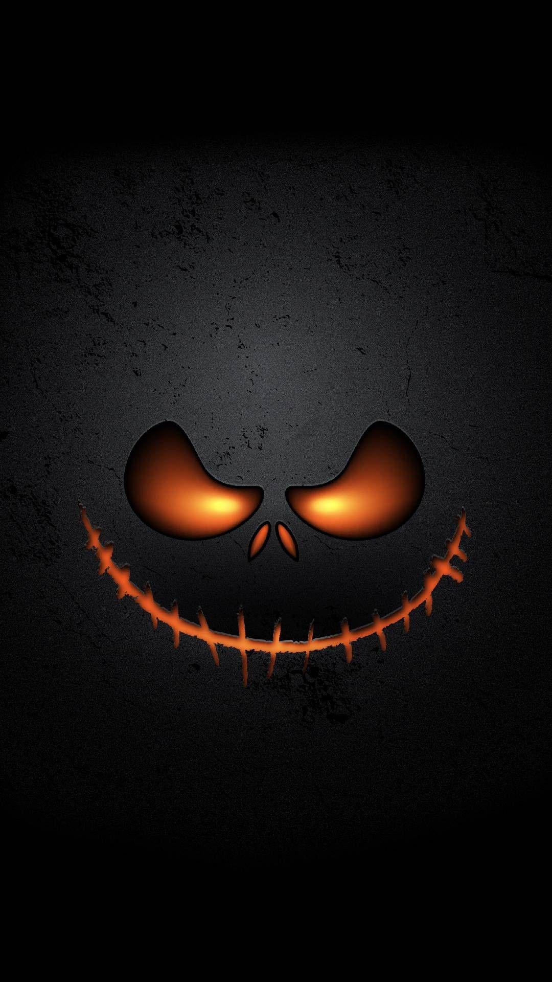 Halloween HD Wallpapers for Google Pixel XL tures